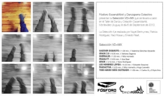 SELECCION VD+MX_-1