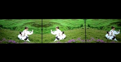 Screen Shot 2019-04-06 at 4.44.02 PM