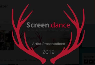 Screen Shot 2019-05-08 at 8.41.25 PM