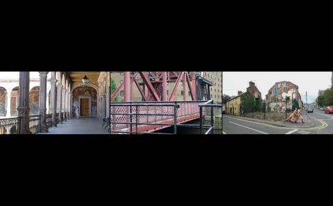 Screen Shot 2019-12-25 at 4.41.54 PM