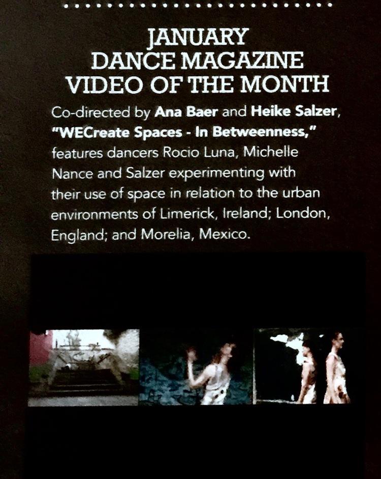 dance magazine (1)