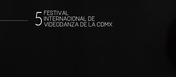 VCDMX