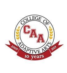 College ofAdaptivearts